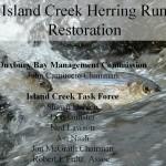 restoration-slide1