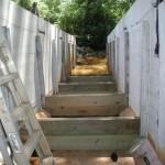restoration-slide15